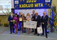 """Konkurs """"Piękna Wieś Opolska 2020"""" rozstrzygnięty"""