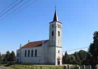 Roszkowice, gm. Byczyna