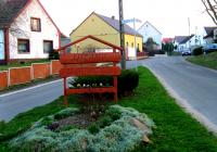 Kazimierz, gm. Głogówek