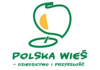 """Konkurs """"Polska wieś – dziedzictwo i przyszłość"""""""